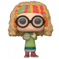 TOY POP HARRY POTTER-...