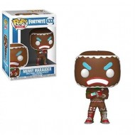 TOY POP FORTNITE - MERRY...