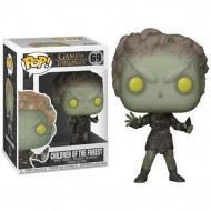 TOY POP GAME OF THRONES -...
