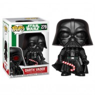TOY POP STAR WARS HOLIDAY -...