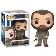 TOY POP FANTASTIC BEASTS 2...
