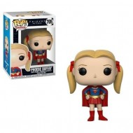 TOY POP FRIENDS - PHOEBE...