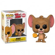 TOY POP TOM AND JERRY - JERRY