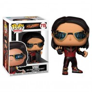 TOY POP THE FLASH - VIBE