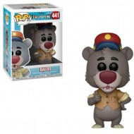 TOY POP DISNEY (TALESPIN) -...