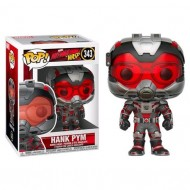 TOY POP ANT-MAN & THE WASP...
