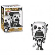 TOY POP BENDY & THE INK...