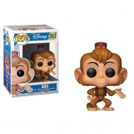TOY POP DISNEY - ABU
