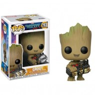 TOY POP GUARDIANS OF THE...