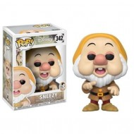TOY POP DISNEY - POP SNEEZY