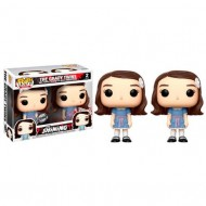 TOY POP THE SHINING - PACK...