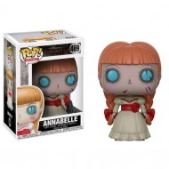 TOY POP HORROR - ANABELLE