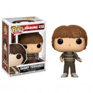 TOY POP THE SHINING - DANNY...