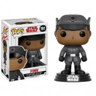TOY POP STAR WARS - FINN