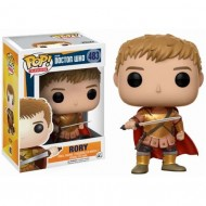 TOY POP DOCTOR WHO - POP...