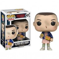 TOY POP STRANGER THINGS -...