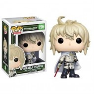 TOY POP 196 SERAPH OF THE...