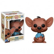 TOY POP WINNIE THE POOH - ROO