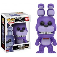 TOY POP FIVE NIGHTS AT...