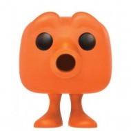 TOY POP 169 Q*BERT