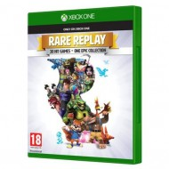 XBO RARE REPLAY