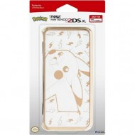 ACO NEW 2DS XL PROTECTOR...