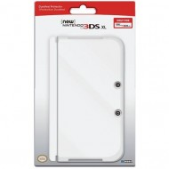 ACO NEW 3DS XL PROTECTOR...