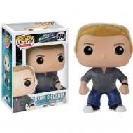TOY POP 276 FAST FURIOUS...