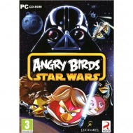 PC ANGRY BIRDS STAR WARS