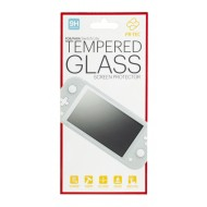 ACO SW LITE TEMPERED GLASS