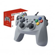 ACO SW WIRED PRO CONTROLLER