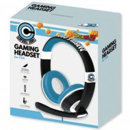 ACO PS4 GAMING HEADSET -...