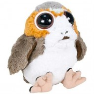 MERC PELUCHE STAR WARS THE...