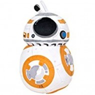 MERC PELUCHE STAR WARS BB-8