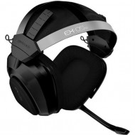 ACO PS4 HEADSET EX-05S HIGH...
