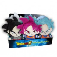 MERC DB PELUCHE DRAGON BALL...