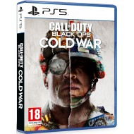 PS5 CALL OF DUTY BLACK OPS...