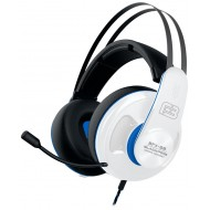 ACA PS5 HEADSET BLACKFIRE...