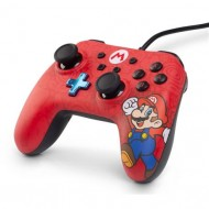 ACO SW WIRED CONTROLLER -...