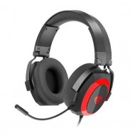 ACO GAMING HEADSET GENESIS...