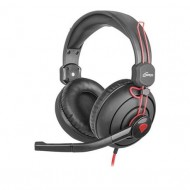 ACO GAMING HEADSET NATEC...