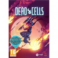 PC DEAD CELLS SPECIAL EDITION