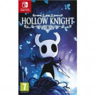 SW HOLLOW KNIGHT