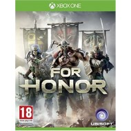 XBO FOR HONOR