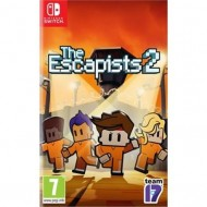 SW THE ESCAPISTS 2