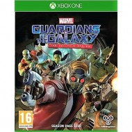 XBO GUARDIANS OF THE GALAXY