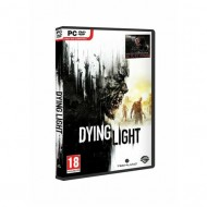 PC DYING LIGHT