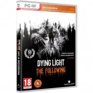 PC DYING LIGHT THE...