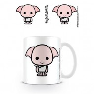 MERC HARRY POTTER - MUG 320...