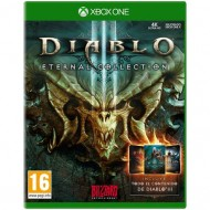 XBO DIABLO III ETERNAL...